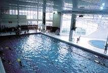 Ma tre d ouvrage ville de boulogne sur mer ma tre d for Boulogne billancourt piscine municipale